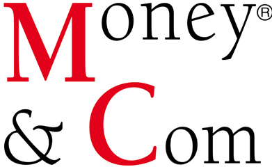 moneyandcom